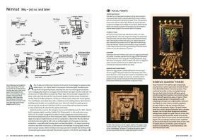 Archaeology: The Whole Story 考古的故事