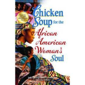 Chicken Soup for the African American Woma...