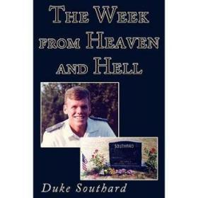 The Week from Heaven and Hell