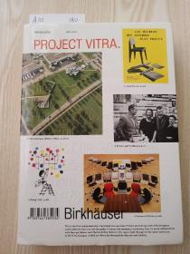 Project Vitra:Sites, Products, Authors, Museum, Collection, Signs
