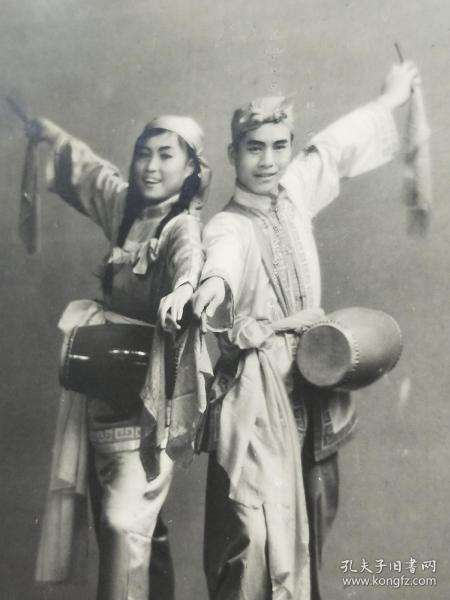 ���х����瑙f�惧����锛�49����宸ュ�㈠�ㄦ��恒��