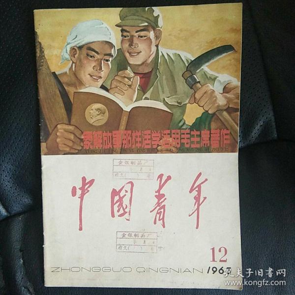 涓��介��骞�1965绗�12�� 瀛�姣���  璁茶���芥��浜� ����