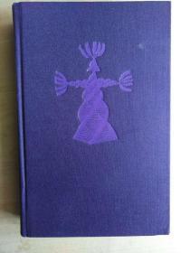 著名的 folio society版本 带精美木版画  布面精装 苔丝  Tess of the dUrbervilles