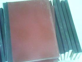 80年代   硬皮笔记本,30本  合售,  22开,100页,7公斤,运费13元
