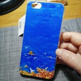 Iphone手机壳