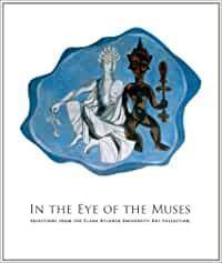 In The Eye of The Muses