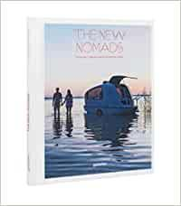 The New Nomads: Temporary Spaces on the