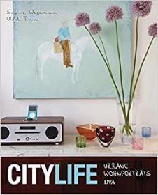 Wesemann, S: City Life