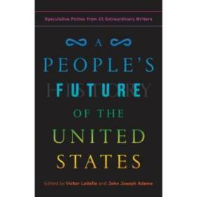 A People's Future of the United States: Sp...