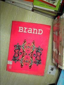 Brand  NO.02
