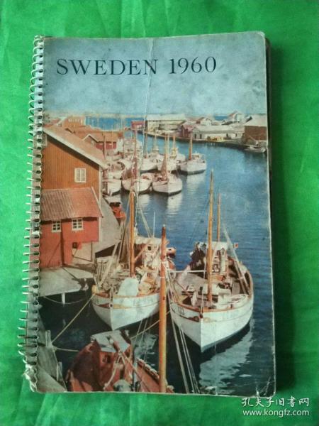 SWEDEN1960锛�����1960锛��ュ��