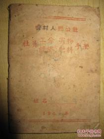 ����浜烘���绀剧ぞ��宸ュ��瀹��╃�娴��ユ������ 1964