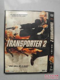 D9 �╁�藉揩��2 Transporter 2 ����: ��甯镐汉璐�2 / �╁�介����2 瀵兼�: 璺�����路�辩�归��灏� 1纰�绫诲��: �ㄤ� / ��缃�