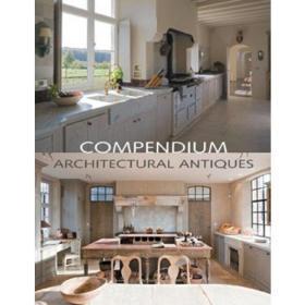 Compendium: Architectural Antiques