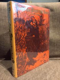 Victorian Illustrated Books(佩西·缪尔《维多利亚时代插图本》,书痴的心血之作,插图丰富,布面精装大开本,带护封,好纸印刷,1971年美国初版)