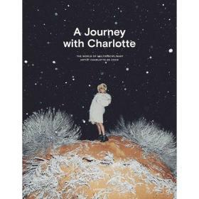 A Journey with Charlotte The World of Multidisciplinary Artist Charlotte De Cock