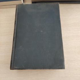 A  TEXTBOOK    OF    PATHOLOGY