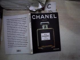 Chanel Perfume 香奈儿香水(84)