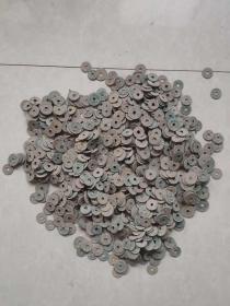 10斤零八两唐宋元明各朝代代青铜制钱,全部保老保真,不懂勿寻价,惠友价出,收藏展览佳品美品。