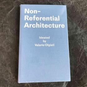 Nor-Referential Architecture