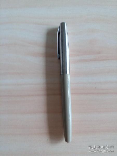 杭州牌老鋼筆