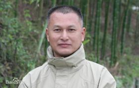 著名中国画家、原南京艺术学院美术学院院长 张友宪书法作品