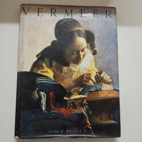 Jan vermeer 英文原版