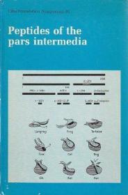 Peptides of the Pars Intermedia - CIBA Foundation Symposium 81