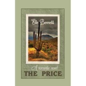 The Price: A Romantic Novel