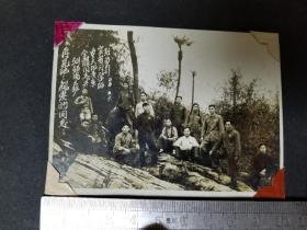 补图不要订购——50年代重庆大学 照片 115枚