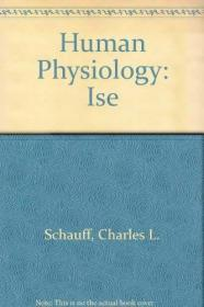 Human Physiology: Ise