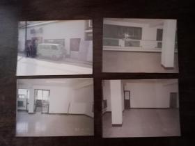 照片11张
