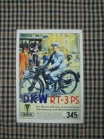 DKWRT_3PS