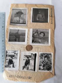 演员照片   50件以内商品收取一次运费,硬币作 参考大小自定。