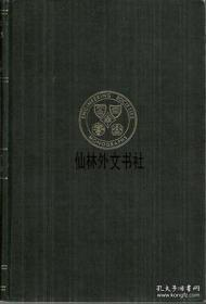 【包邮】1959年出版 Theory Of Plates And Shells (engineering Societies Monographs