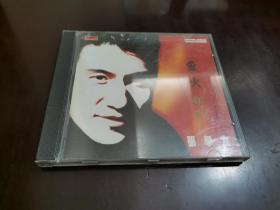 5.24~cd~张学友~