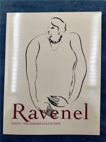 ravenel sanyu:the habart collection 1 june 2019