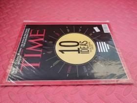Time March 12,2012(品相如图)(英文原版,美国时代周刊) 最佳英语阅好英语学习资料|/英文原版杂志