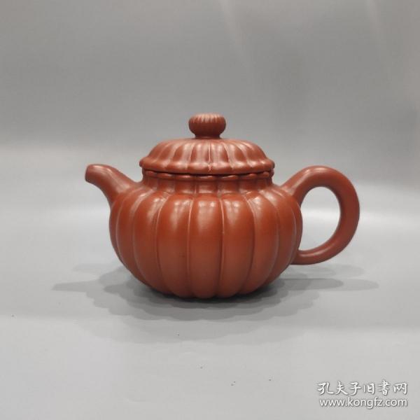 特价紫砂壶