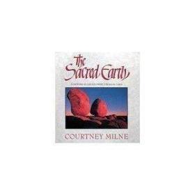 The Sacred Earth