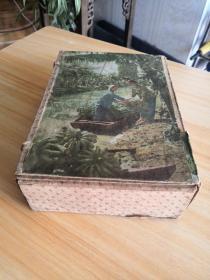 醒世小说 《九尾龟》6册一套全 民国版