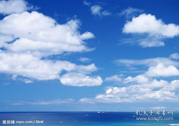 龙头龟石制砚台【品相自鉴】(左后腿磕碰)