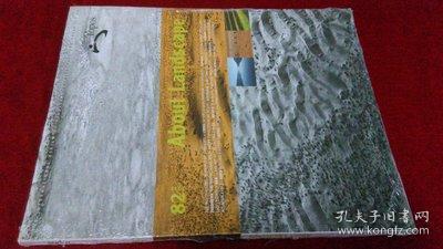 Topos No.82 Construction & Landscape 2013 国际景观建筑杂志 外文杂志