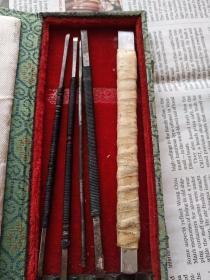 篆刻刀(旧)