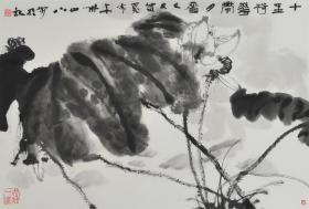 任敬彬,中国美术家协会会员,山东美协会员,济南大学美术学院教授、硕士研究生导师(曾任副院长)、中国画研究所副所长,山东老子画院副院长。