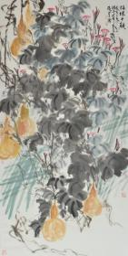 马程,中国画家协会理事,中国美术研究院研究员,江苏省书法家协会会员,江苏省花鸟画研究会会员,南京市美术家协会会员。