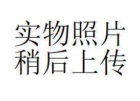 作为文化的影像:中国当代电影文化阐释