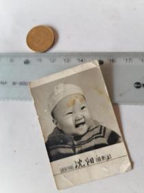 小朋友 沈阳    50件以内商品收取一次运费,硬币做参考大小自定。