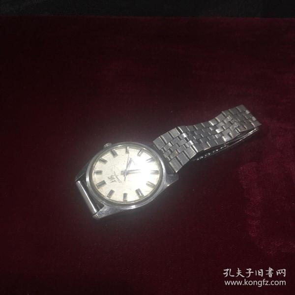 上海牌手表【品相自鉴】