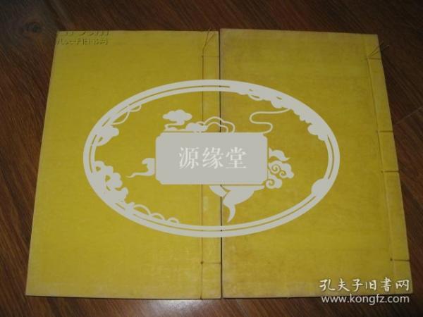 10          :江西作协副主席、南昌市文学院专业作家、创作室主任、副院长:熊正良